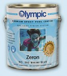 olympic_products_zeron